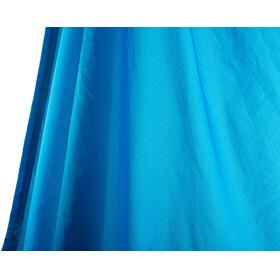 Sea to Summit Pro Hammock Single Blue